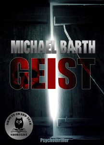 GEIST-E-Book-Final-award