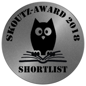 Shortlist Button